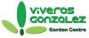 Viveros Gónzalez la mayor exposición de plantas y flores en la Costa del Sol, envíos a domicilio